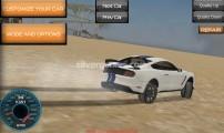 Crazy Stunt Cars: Gameplay Car Stunt