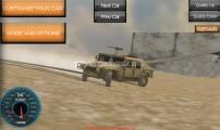 Crazy Stunt Cars: Gameplay Car Stunt Offroad