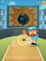 Cricket Hero: Cricket Bomb