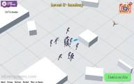 CrowdCity.io: Gameplay Horde Zombie