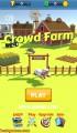 Crowd Farm: Menu