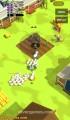 Crowd Farm: Gameplay Sheep Farm