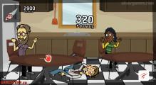 Cubikill 6: Gameplay