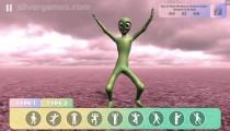 Dance Simulator: Dance Moves Gameplay