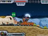 Dead Paradise 3: Game