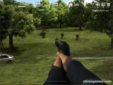 Dead Zed 2: Gameplay