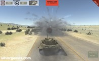 Derby Crash 3: Car Crashing