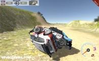Derby Crash 3: Destruction Derby