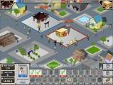 Diner City: Building Game