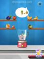 Doctor Hospital: Gameplay Healthy Shake