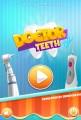 Doctor Teeth: Menu