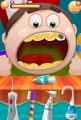 Doctor Teeth: Dentist Treatment