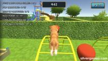 Dog Simulator: Puppy