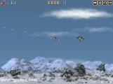 Dogfight 2: Aircraft
