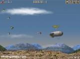 Dogfight 2: Screenshot