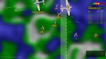 DogFlight.io: Combat Airplane Io