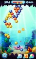 Dolphin Pop: Gameplay Bubble Shooter
