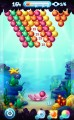 Dolphin Pop: Gameplay Puzzle Shooter