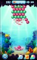 Dolphin Pop: Gameplay Bubble Shooting