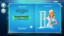 Doodle Creatures: Gameplay Scanning