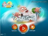 Doodle God: Screenshot