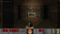 DOOM II: Hell On Earth: Ego Shooter Doom