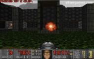Doom: Ego Shooter
