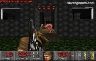 Doom: Gameplay