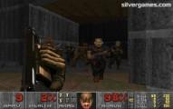 Doom: Instant Gaming