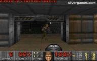 Doom: Screenshot