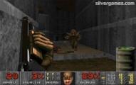Doom: Ultimate Doom
