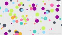 Dot Game: Endless Game