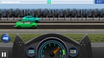 Drag Race 3D: Car Race Gear