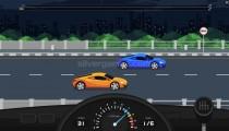 Drag Racing: Gameplay Racing Gear