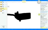 Drawaria.online: Multiplayer