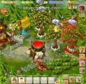 Dreamfields: Fantasy Game