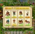 Dreamfields: Screenshot