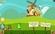 Duck Life 4: Gameplay