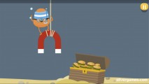 Dumb Ways To Die 2: Point And Click