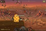 Earn To Die 2012: Gameplay