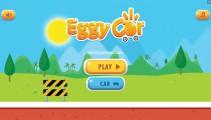 Eggs And Cars: Menu