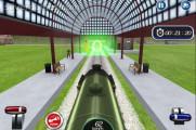 Electric Train Simulator: Train Station