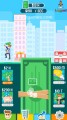 Empire Business: Gameplay Clicker