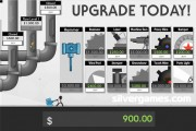 Epic Combo Redux: Upgrade Hammer