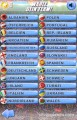 Euro Soccer Sprint: Gameplay Team