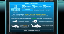 Evolvo: How To Play