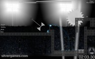 Exit Path: Gameplay