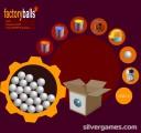 Factory Balls 2: Factory