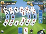 Fairway Solitaire: Gameplay