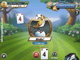 Fairway Solitaire: Klondike